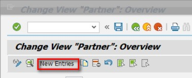 Here, you will see a lot of fields for the business partner.  Partner- Here is where you enter the customer number that will become a business partner that you can use in a Joint Operating Agreement.  Cash Call-If you enter a value in here, then a cash call is only done once this threshhold is reached.  Billing-Here is where you specify how you want to bill the partner. You can send them a pdf copy of their JIB( bill) or you can send an EDI file to them. This is typically uploaded to jiblink from where the partner downloads the bill. You can also send them a paper bill as well as en eloctronic bill by checking both the options.
