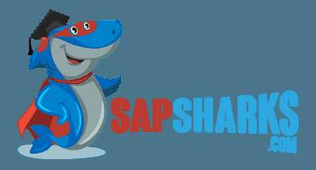 Sapsharks