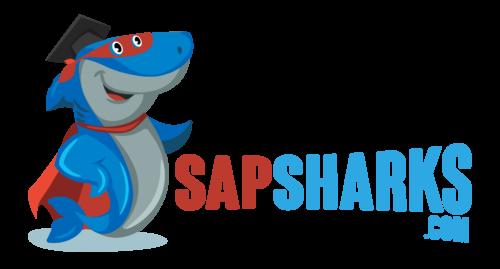 What is SAP joint venture accounting(JVA)- SAPSHARKS - Sapsharks